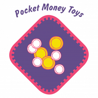 Pocket Money Toys