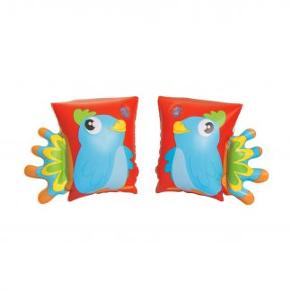 Parrot Swimming Armbands
